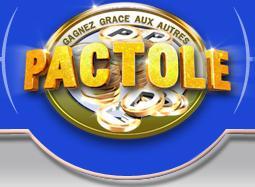 pactole.jpg